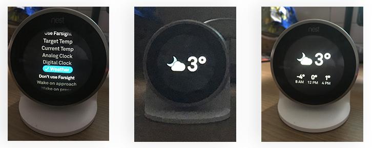 weather_sum