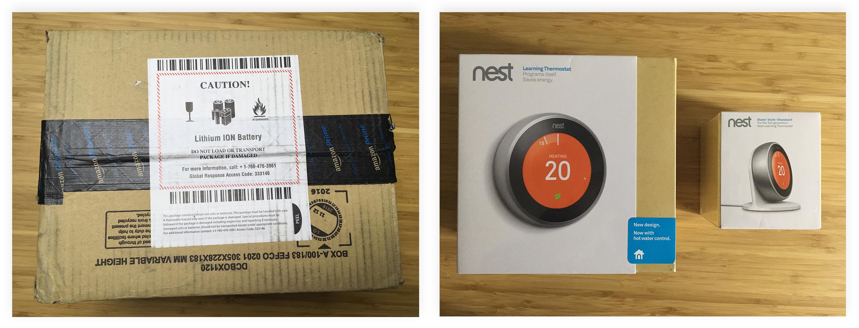 nest-box-sum-0