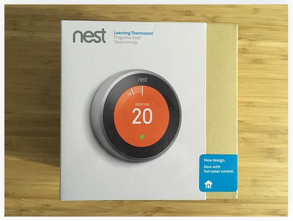 nest-box-sum-1