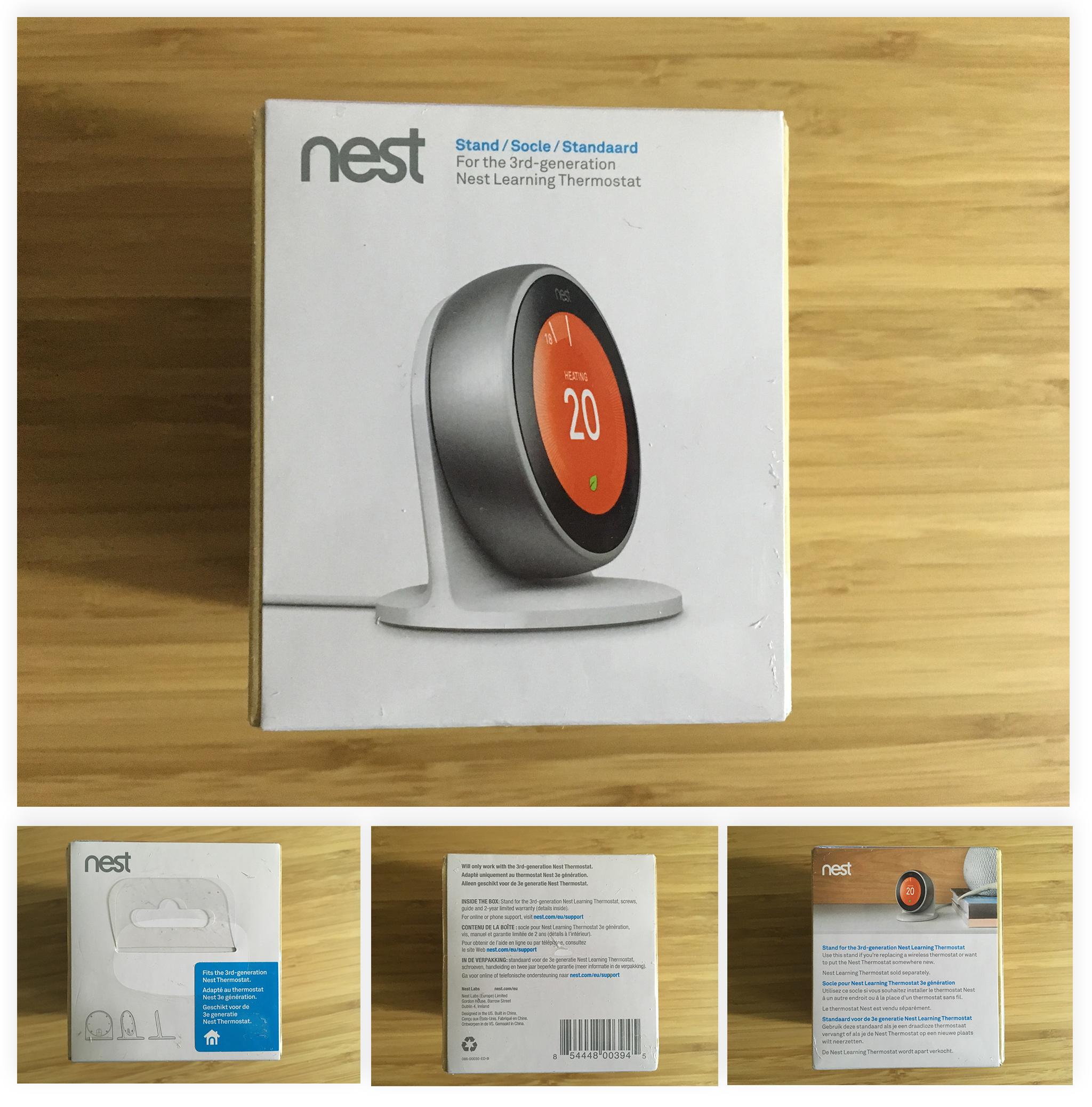 nest-holder-box-sum1