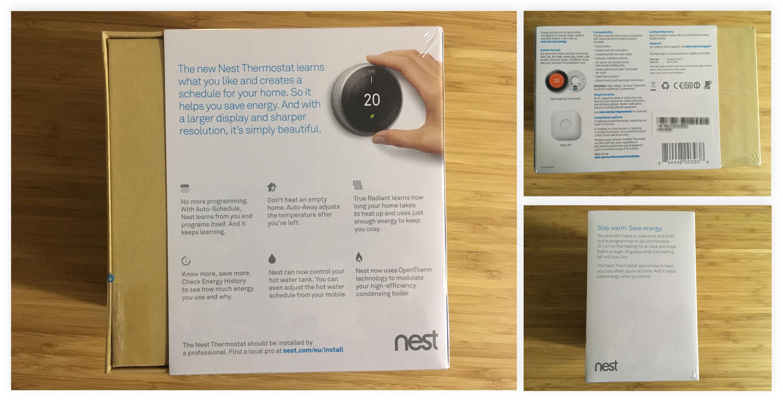 nest-box-sum-3