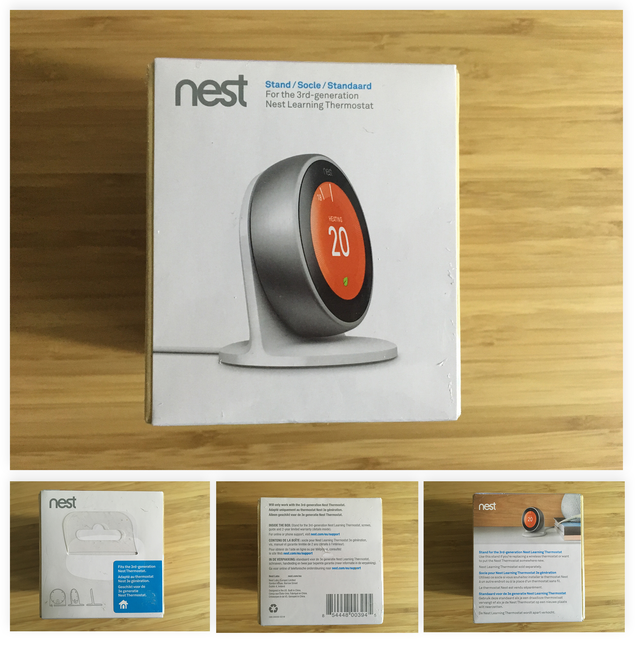 nest-holder-box-sum1